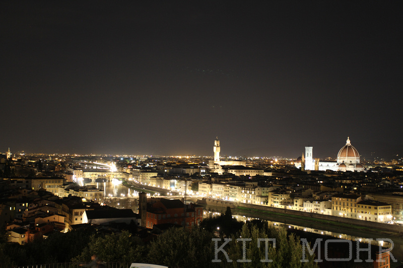 view_piazzale_michelangelo_florence