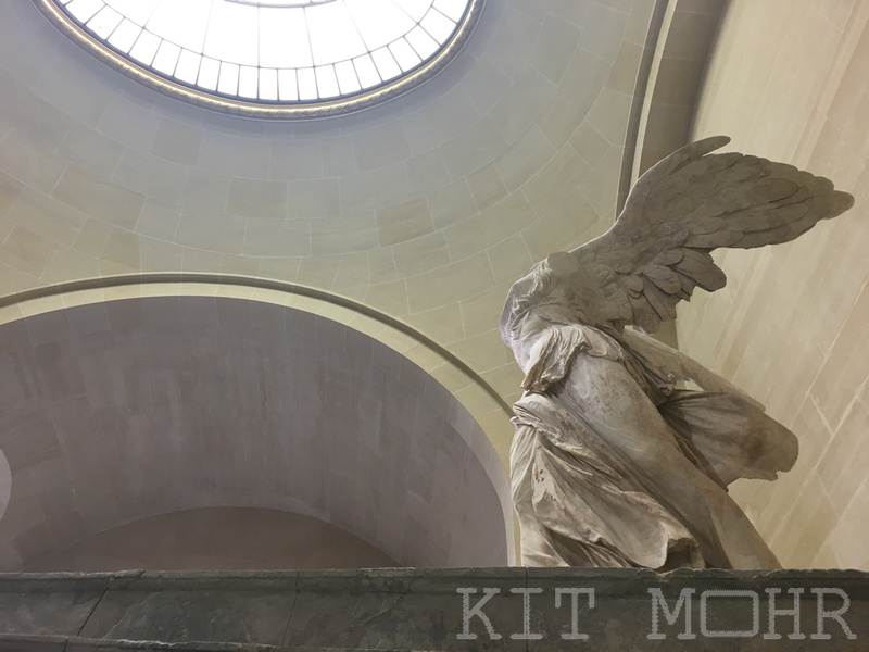 Winged_victory_louvre