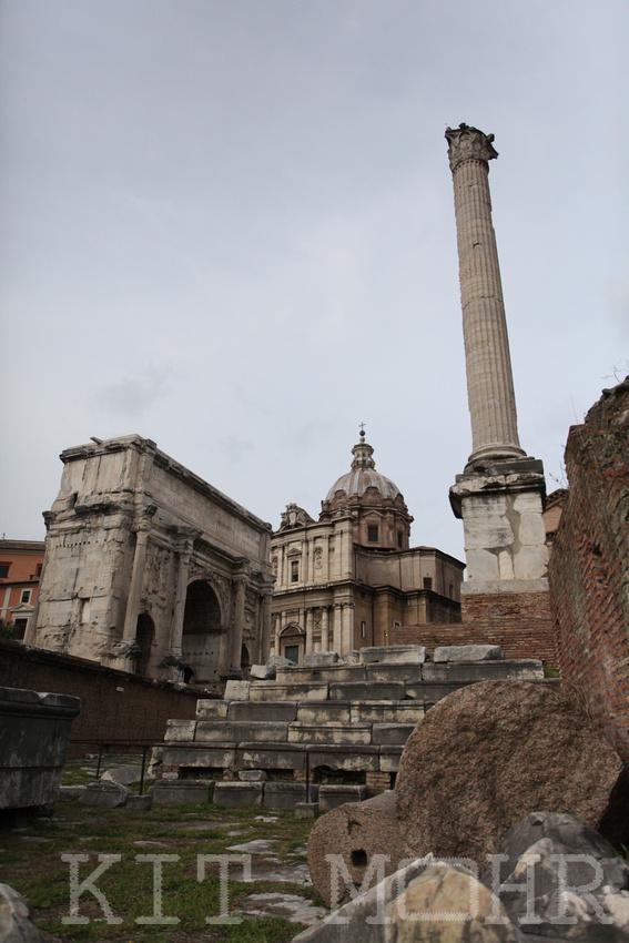 campidoglio_rome