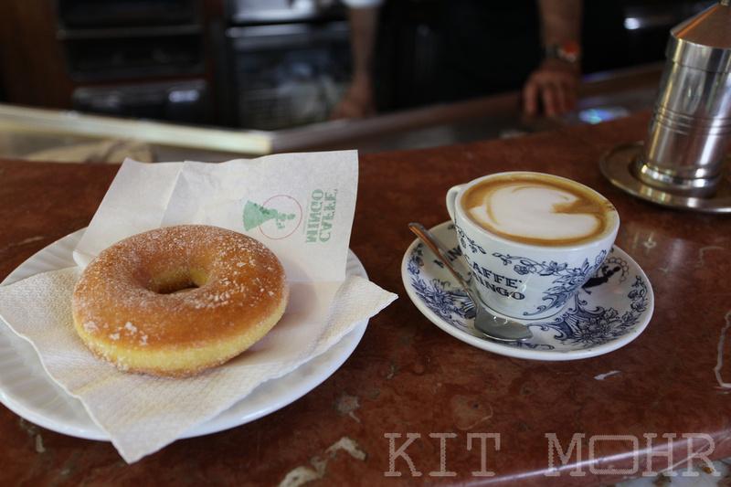 caffe_curtatone_florence