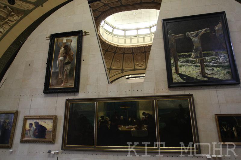 Large_work_galleries_musee_d'orsay_paris
