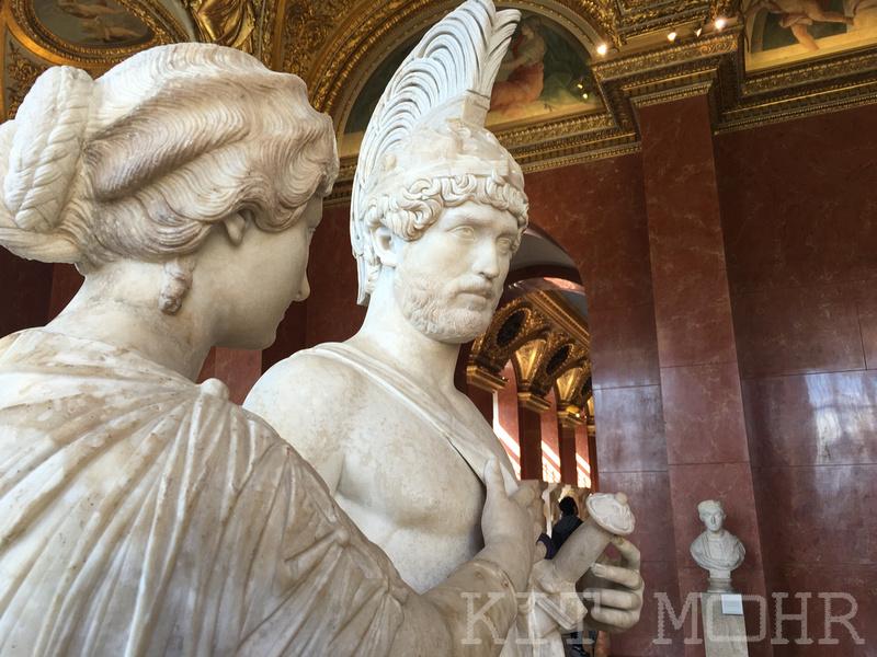 Venus_Mars_Louvre