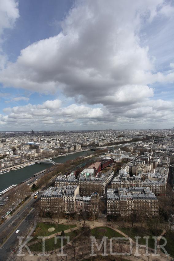 Top_Paris_Le_Tour_Eiffel