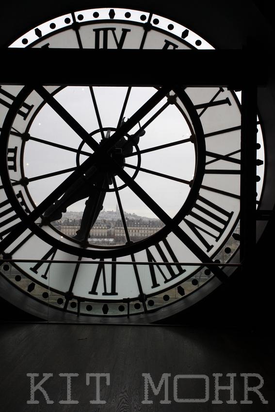Musee_d'orsay_Clock
