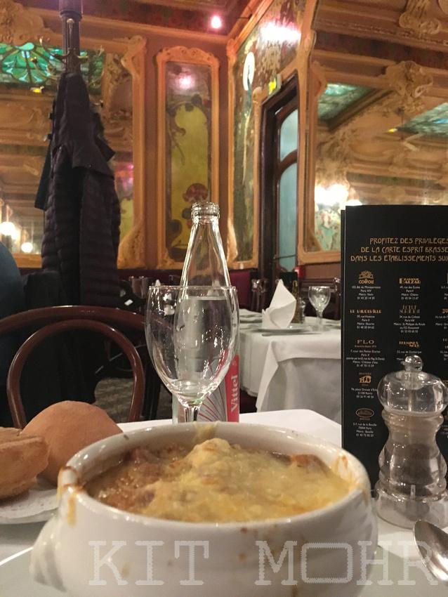 Brasserie_Julien_onion_soup