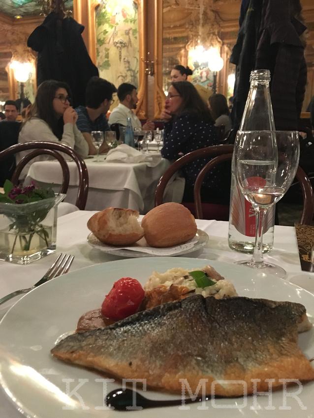 Brasserie_Julien_seabass