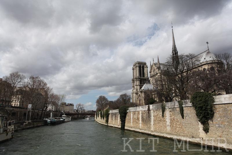Notre_dame_water_Paris