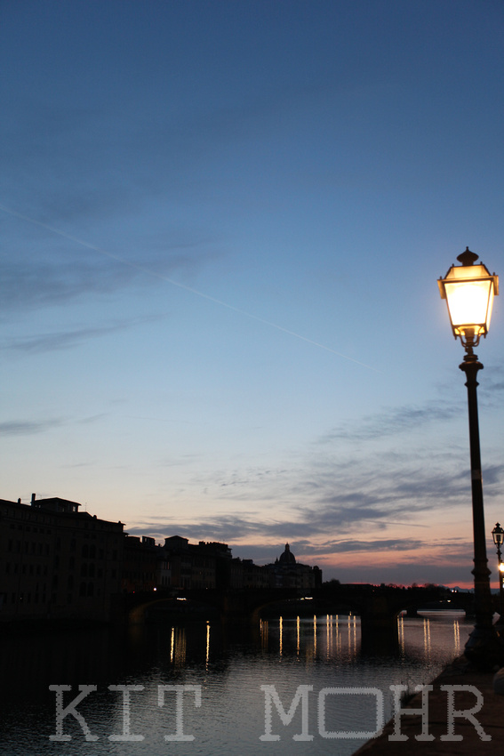 fiume_arno_florence