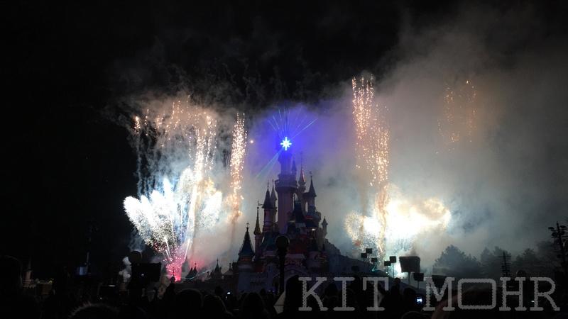 Fireworks_disneyland_paris