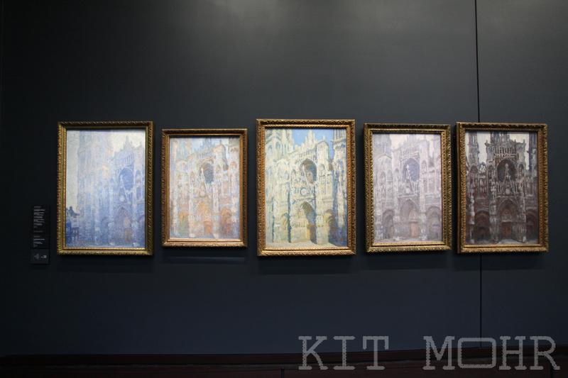 Monet_Eiffel_musee_d'orsay_Paris