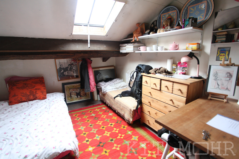 Le_chambre_chez_moi_Paris