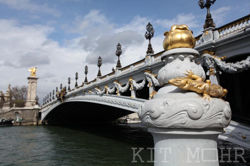 The_Pont_Alexandre_III