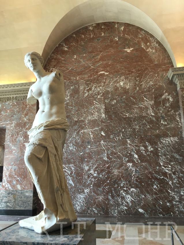 Venus_Louvre