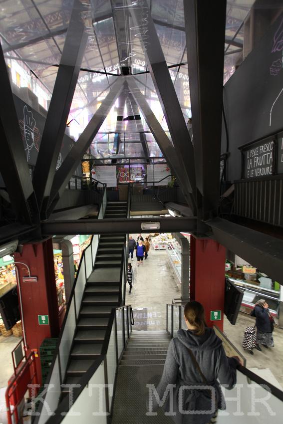 mercato_centrale_florence